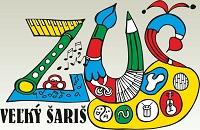 Základná umelecká škola vo Veľkom Šariši